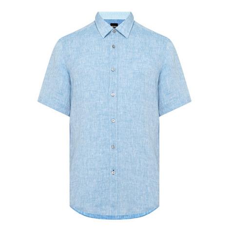 Linen Shirt, ${color}