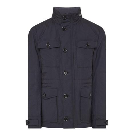 Cedar 3 Field Jacket, ${color}