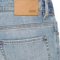 Delaware 3-1 Slim Fit Jeans, ${color}