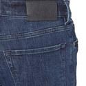 Maine Regular Fit Jeans, ${color}