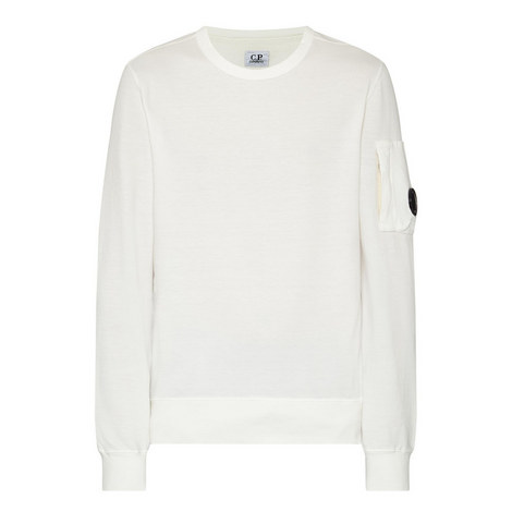 Soft Sweatshirt, ${color}