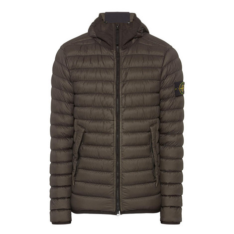 Quilted Puffa Jacket, ${color}