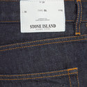 Slim Fit Jeans, ${color}