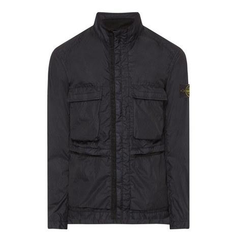 Membrana Field Jacket, ${color}
