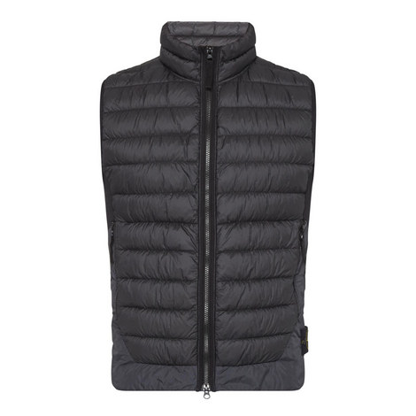 Micro-Down Gilet, ${color}