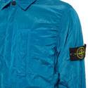Zip-Through Overshirt, ${color}