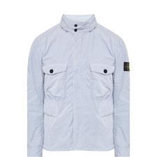 David Light Field Jacket