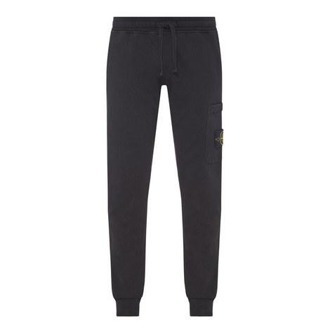 Cargo Sweatpants, ${color}