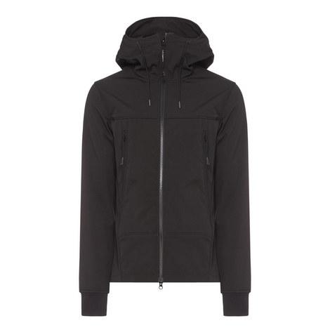 Lightweight Goggle Jacket, ${color}