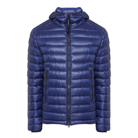 Hooded Goggle Jacket, ${color}