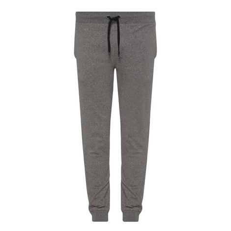 Cuffed Sweatpants, ${color}