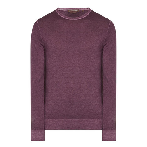 Merino Wool Sweater, ${color}