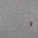 Crew Neck Sweater, ${color}