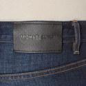 Dark-Wash Denim Jeans, ${color}