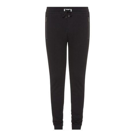 Basic Sweatpants, ${color}