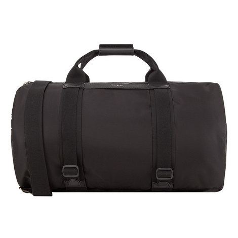 Bertrand Gym Bag, ${color}