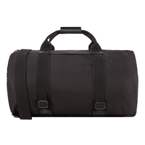 Bertrand Gym Bag, ${color}