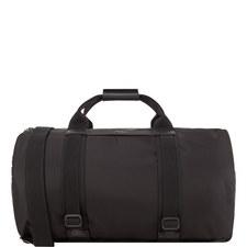 Bertrand Gym Bag