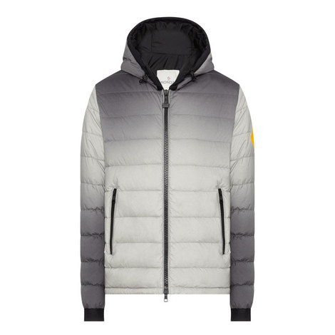 Dinard Quilted Down Jacket, ${color}