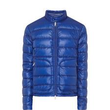 Acorus Quilt Jacket