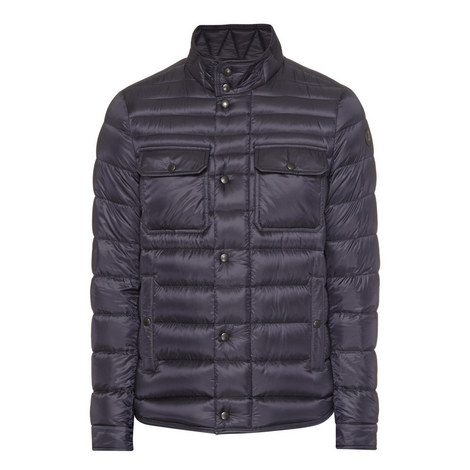 Forbin Quilted Jacket, ${color}
