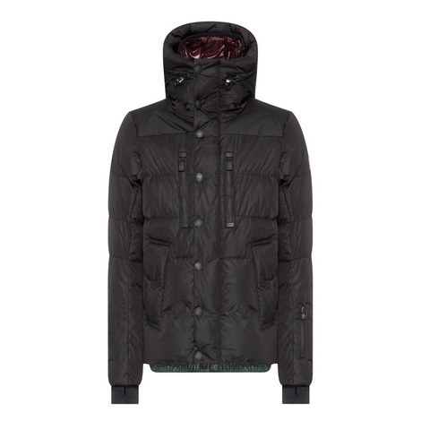 Rodemberg Quilted Jacket, ${color}