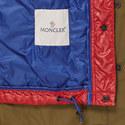 Auguste Field Jacket, ${color}