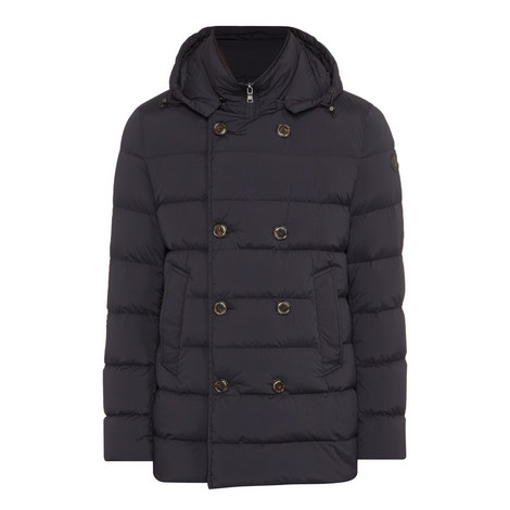 Loirac Quilted Hooded Jacket, ${color}