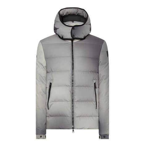 Enclose Quilted Jacket, ${color}