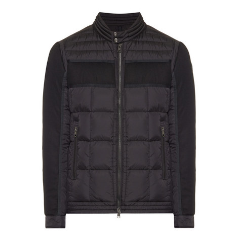 Gard Quilted Jacket, ${color}