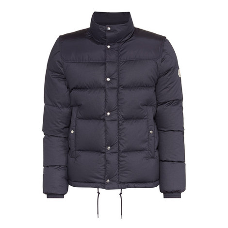 Mistral Quilted Down Jacket, ${color}