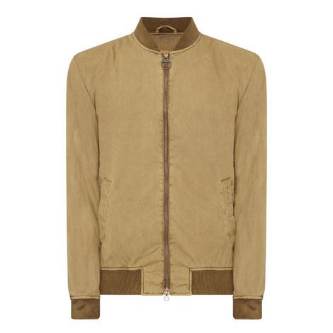 Ashton Bomber Jacket, ${color}