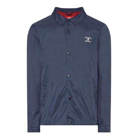 Coniston Coach Jacket, ${color}