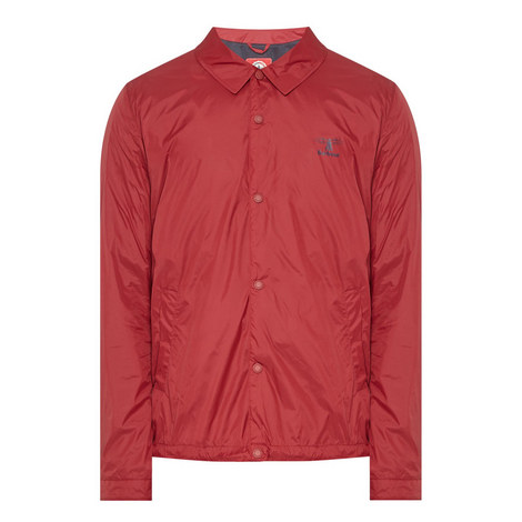 Coniston Coach Jacket, ${color}