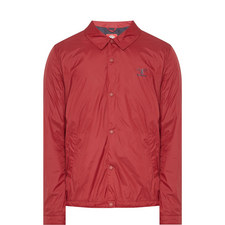 Coniston Coach Jacket