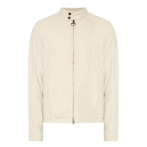 Brandene Harrington Jacket, ${color}