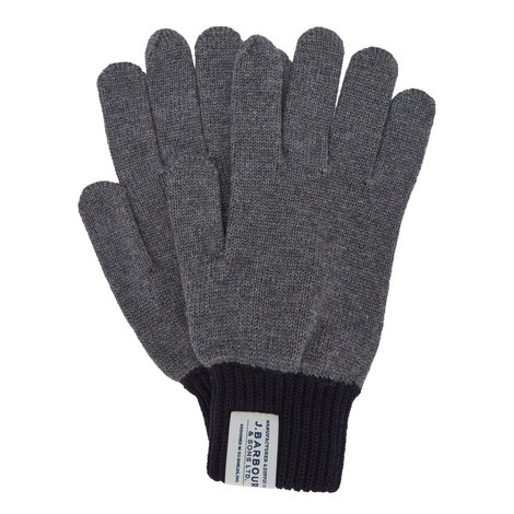 Barrelman Gloves, ${color}