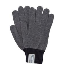 Barrelman Gloves