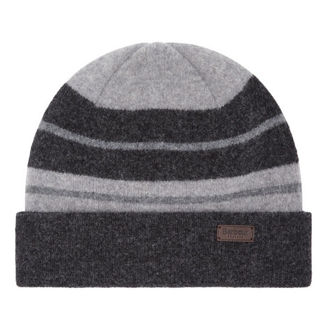Blanket Stripe Beanie, ${color}