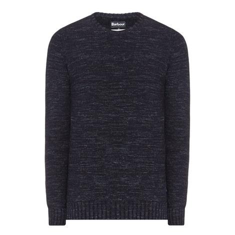Portlight Knit Sweater, ${color}