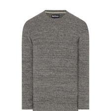 Roxen Wool Sweater