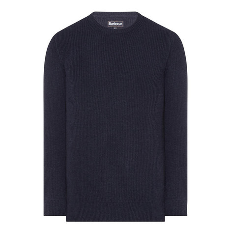 Roxen Wool Sweater, ${color}