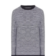 Bower Crew Neck Sweater