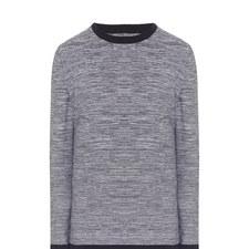 Bower Crew Neck Sweater