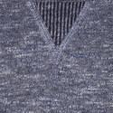 Burnish Crew Neck Sweater, ${color}