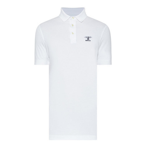 Joshua Polo Shirt, ${color}