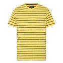 Dalewood Stripe T-Shirt, ${color}