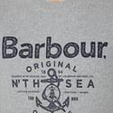 Denemouth Logo Sweatshirt, ${color}