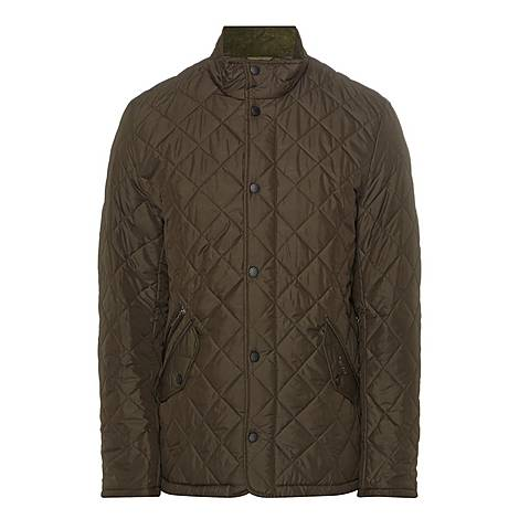 Chelsea Quilted Jacket, ${color}