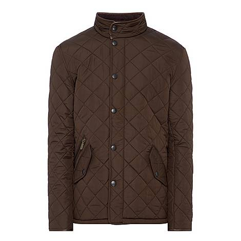 Powell Quilted Jacket, ${color}